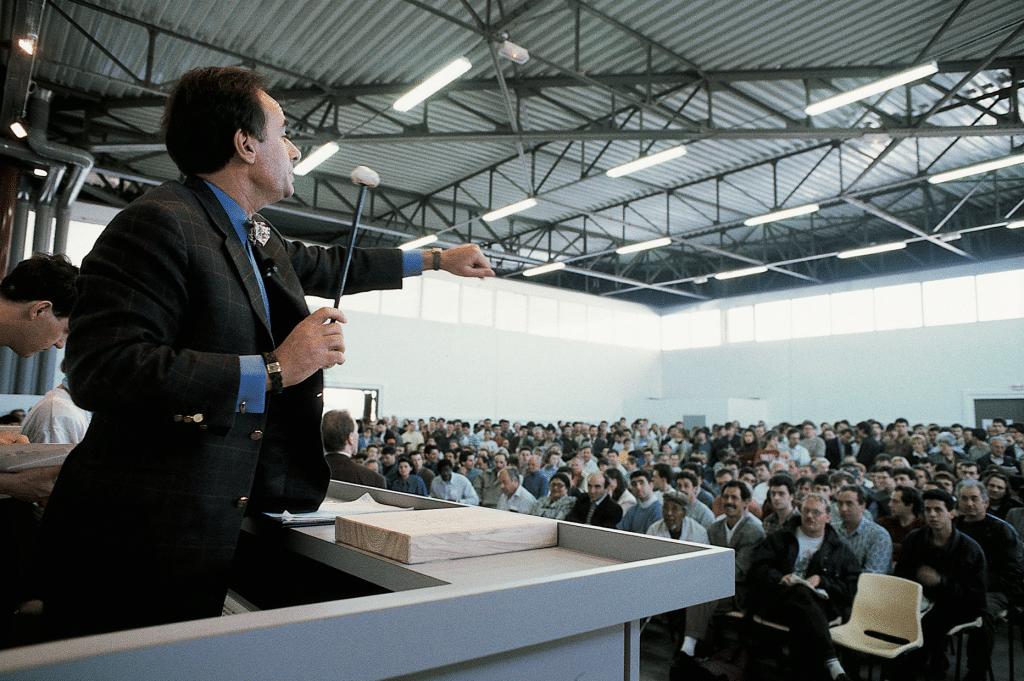 Jean-Claude Anaf