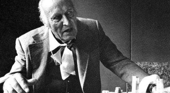 Emile Aillaud