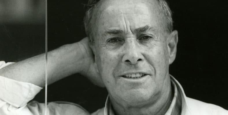 César Manrique, sa vie et son oeuvre | Fondarch