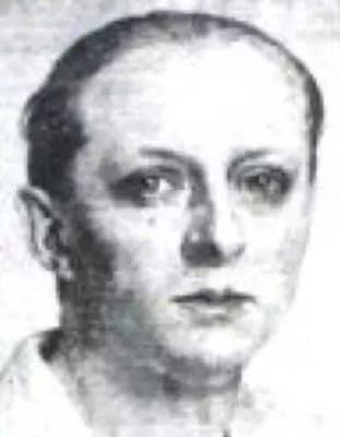 Léon Azema