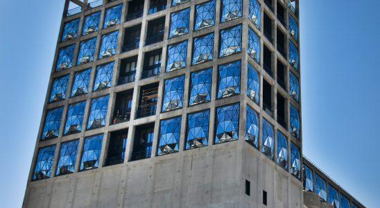 silo-hotel
