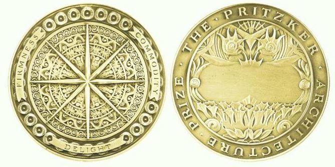 Prix Pritzker