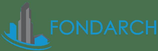 Fondarch