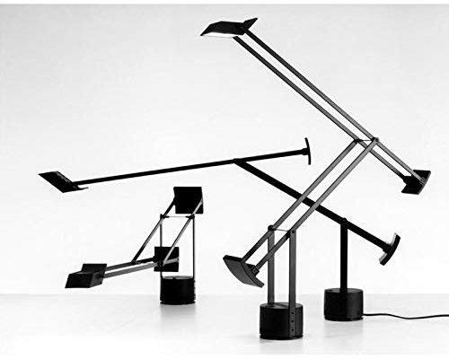 tizio lampe de bureau