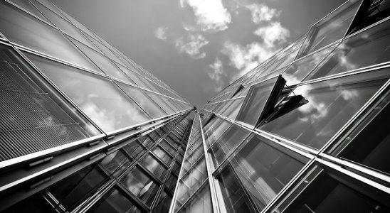 architecture-comptes instagram
