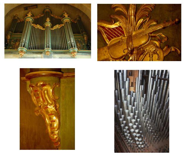 orgue Wenner