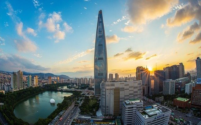 lotte-world-tower seoul