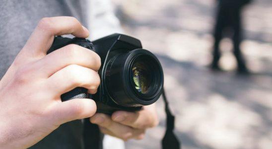 qualités photographe pro immobilier