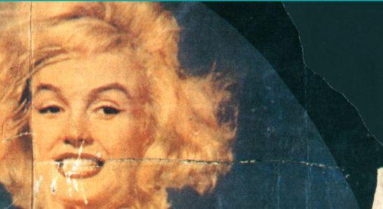 exposition art et cinéma hermitage lausanne