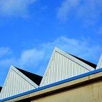 réparation toiture terrasse