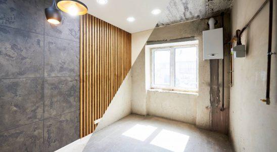 appartement-moderniser