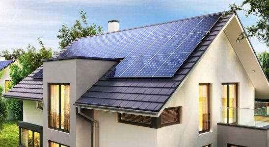 maison-solaire-comment-s-y-prendre