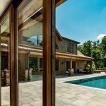 cabane de luxe