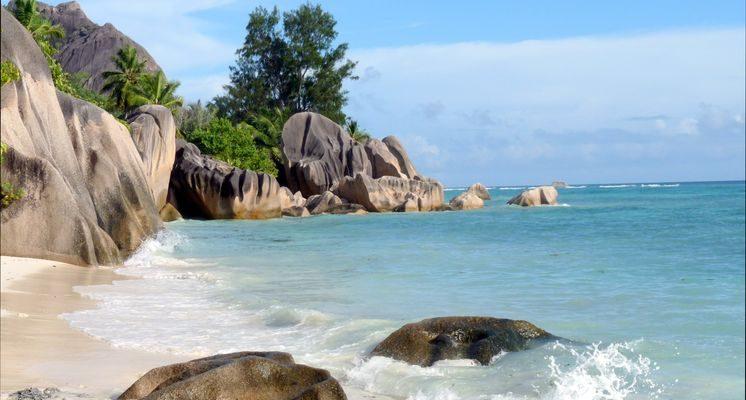 anse_source_-argent-Seychelles-D.Krauskopf