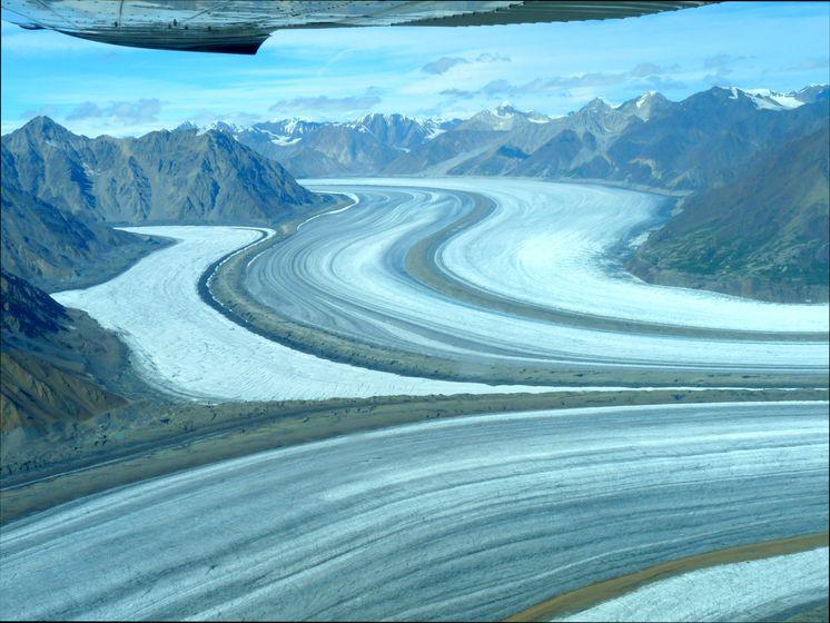 glacier_parc_Kluane Yukon D.Krauskopf