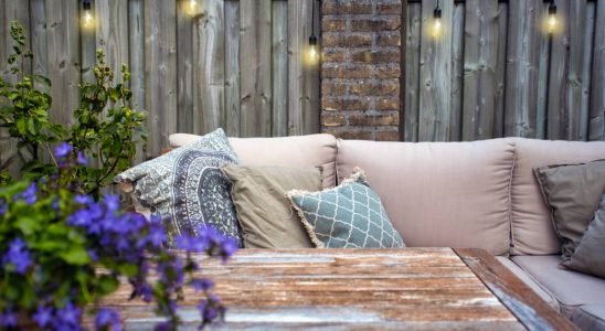 peut-on-profiter-de-sa-terrasse-en-hiver