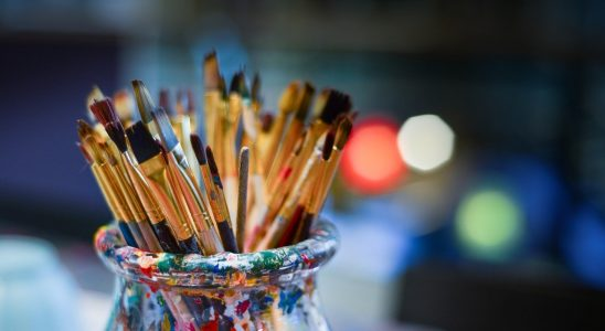 cours-peinture-paris-beaux-arts