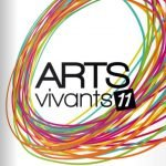 arts vivants 11