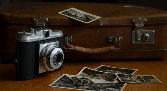 photo-tom-sachs