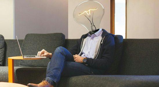 logiciel-devis-electricite
