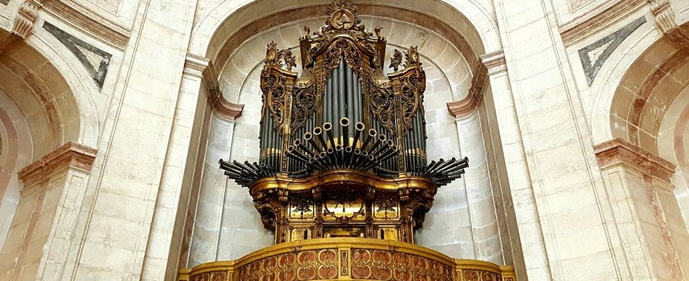 orgue-liturgique