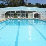 abri-piscine