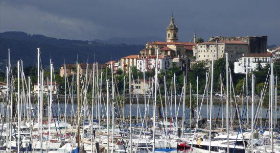fontarrabie-pays-basque