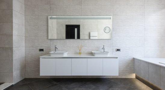 decoration-salle-de-bain