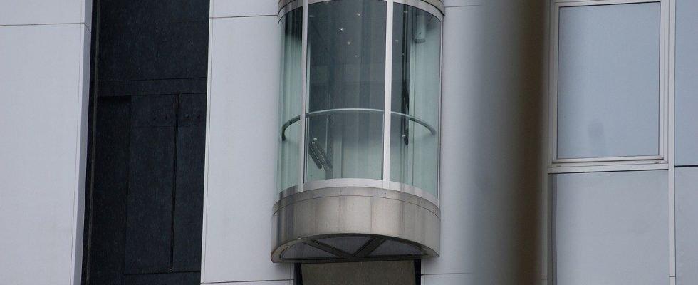 ascenseur-de-maison