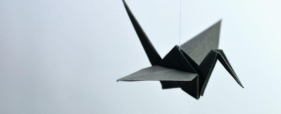 origami-decoration