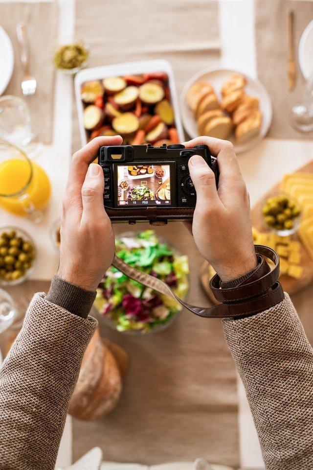 photographe-culinaire