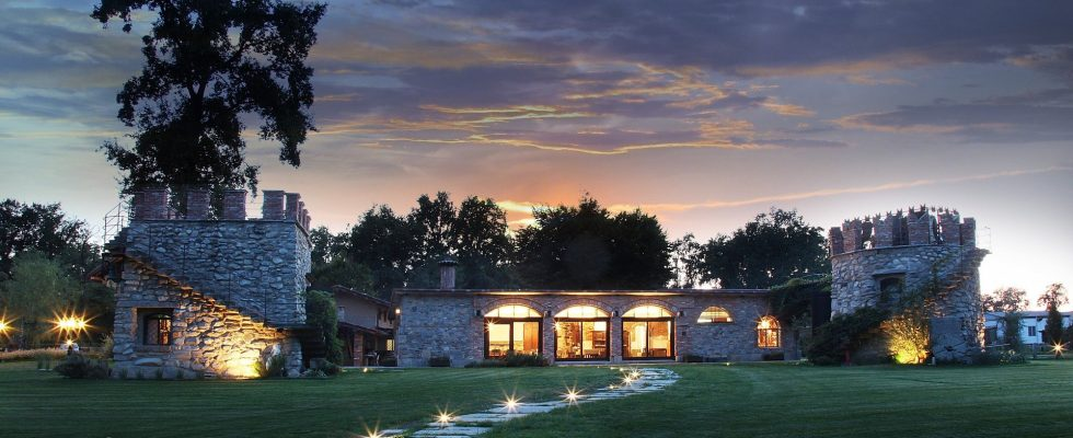 luminaire-terrasse-maison