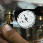 entretien chaudiere gaz