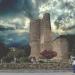 10 choses à voir et à faire lors d'un séjour à Bakou